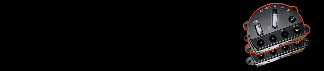Socoplast SA